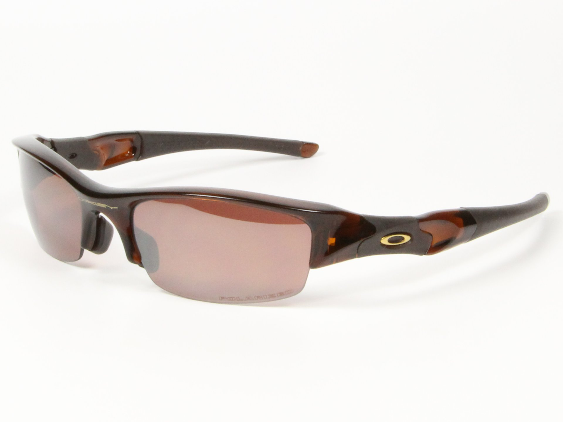 939f5c1b8e7 Replica Cazal Sunglasses Amazon « Heritage Malta