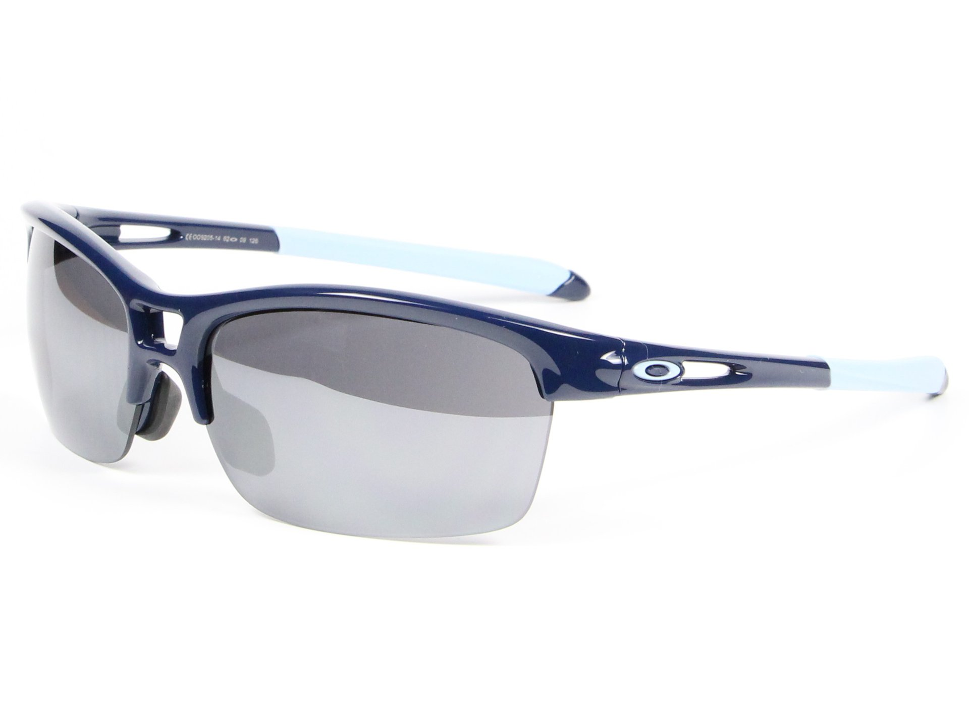 OAKLEY RPM SQUARED OO9205-14