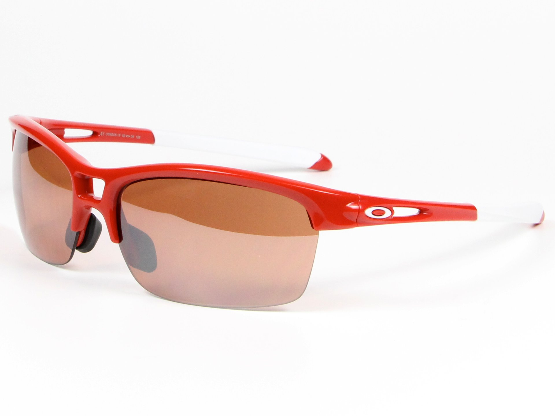 OAKLEY RPM SQUARED OO9205-15